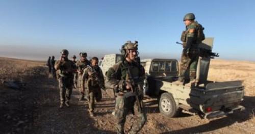 مسئول عراقي: قوات العمال الكردستانى تمارس انتهاكات ضد أهالى قضاء سنجار
