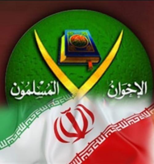 العقوبات الدولية على طهران والإخوان تضيق الخناق على الحوثي (ملف)