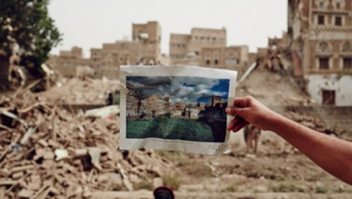 المليشيات الحوثية تُفاقم الأزمة الإنسانية.. أي موت لم يبلغه اليمنيون؟