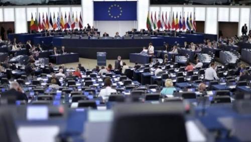 الاتحاد الأوروبي يحذر من التصعيدات بإدلب السورية