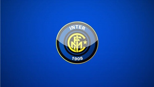 غياب فيتشينو عن مواجهة ميلان وأودينيزي في الدوري الإيطالي