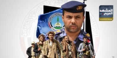 """معركة تعز """"الوهمية"""" تفضح فساد أذرع الإخوان في اليمن ( انفوجرافيك)"""