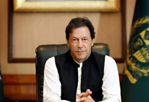 باكستان تقيل محافظ البنك المركزي من منصبه