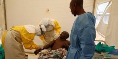 خلال 9 أشهر.. إيبولا يحصد أرواح 994 في الكونغو
