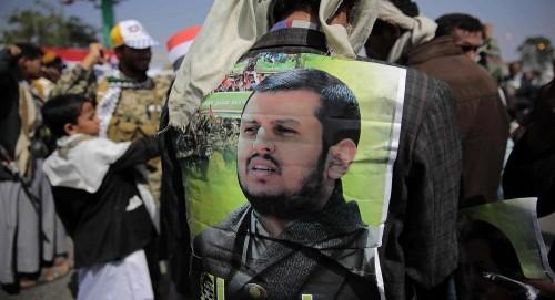 """المليشيات تُجهِّز """" الخطة ب """" تحسباً لتصفية عبد الملك الحوثي.. دور لافت لـ"""" جبريل """""""