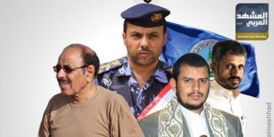 عبث الحوثي وحماقات الإخوان تُفخِّخ الأزمة الإنسانية