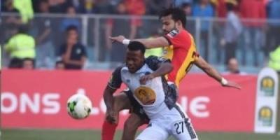 الترجي يتأهل لنهائي دوري أبطال أفريقيا على حساب مازيمبي الكونغولي