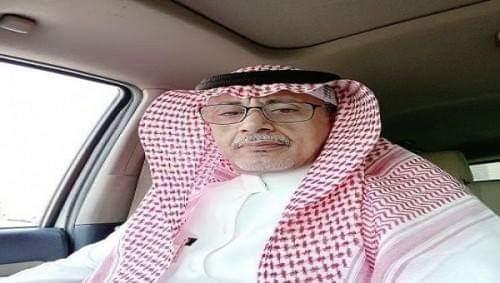 الجعيدي يوجه رسالة لمن أراد القضاء على الحوثي ومشروعه