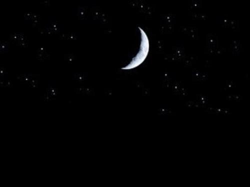 عاجل.. الإثنين أول أيام شهر رمضان في اليمن