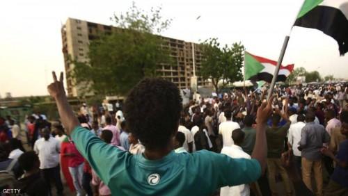 السودان.. مواجهات عنيفة بين محتجين وقوات الأمن جنوب دارفور