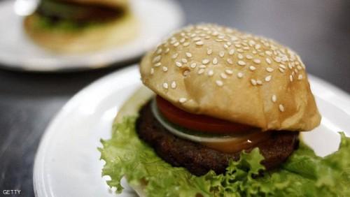 دراسة علمية تثبت تأثير العادات الغذائية على الحالة النفسية للإنسان