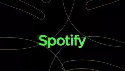 """تشغيل الموسيقى بأوامر صوتية.. قريباً من """"سبوتيفاي"""""""