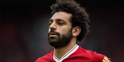 اخبار اصابة محمد صلاح اليوم بعد مباراة نيوكاسل يونايتد ضد ليفربول