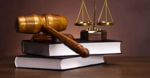 محكمة كويتية تقضي بإخلاء سبيل بعض المتهمين في قضية اختلاسات