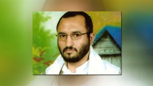 تعيين الحاكم الخفي وزيرا لداخلية الحوثيين في صنعاء