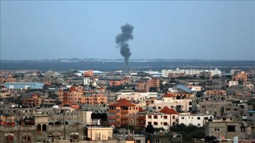 إعلامي كويتي يُحذر قادة غزة (تفاصيل)