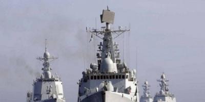 """هل تنشب حربًا مصرية أوروبية لوقف الزحف التركي بـ""""المتوسط""""؟"""