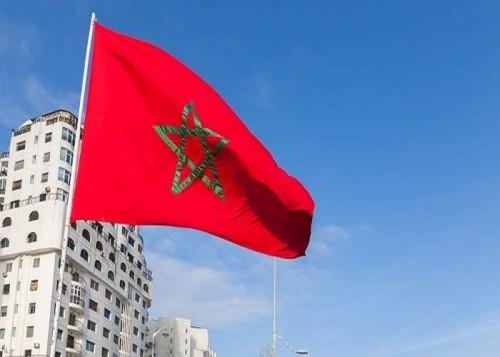 المغرب يعلن الثلاثاء أول أيام شهر رمضان