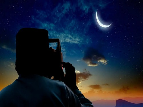 تعرف عليهم.. 18 دولة عربية تحتفي بأول أيام رمضان اليوم