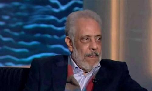 بعد فوز الأهلي.. نبيل الحلفاوي يوجه رسالة لـ لاسارتي