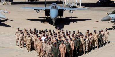 بعد عامين من المقاطعة.. الأمن الخليجي يزدهر في ظل غياب قطر