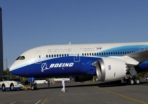 """بعد قرابة شهرين.. بوينغ تعترف بوجود خطأ قاتل بطائرات """" ماكس 737 """""""