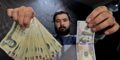 الاقتصاد الإيراني في مرمى العقوبات الأمريكية