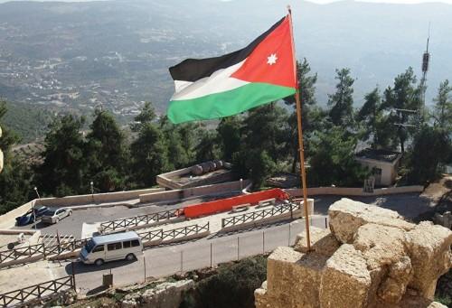 إلغاء قرار إحالة الأردن لمجلس الأمن بتهمة التستر على البشير