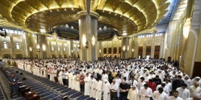 موعد اذان المغرب اليوم بتوقيت الامارات والسعودية ومكة