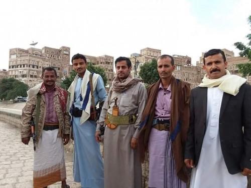 الحريري: انشقاق أربعة قادة من شرعية هادي وانضمامهم للحوثيين