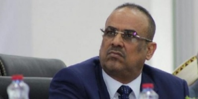 بهجومه المتكرر على التحالف.. الميسري يرعى مصالح الحوثي في اليمن