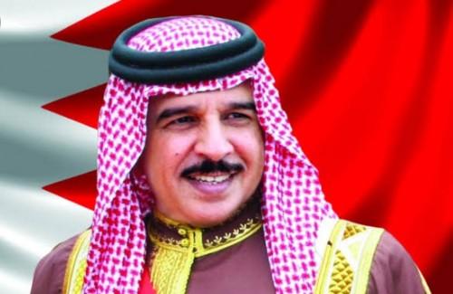 البحرين: ملتزمون بموقفنا مع السعودية والإمارات ومصر تجاه قطر