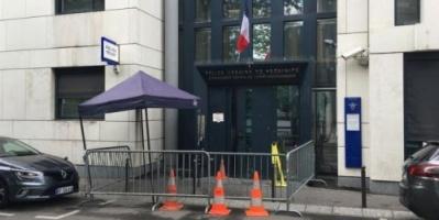 """مركز شرطة فرنسي يغلق أبوابه بسبب غزوة"""" البراغيث"""""""