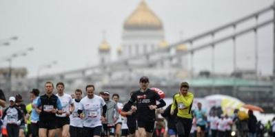 دراسة حديثة: ممارسة الرياضة يومين أسبوعيا تقلل من  خطر الموت المبكر