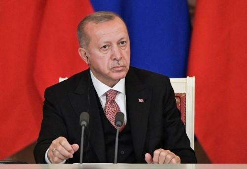 مخاوف دولية من نقل تركيا لإرهابيين أجانب إلى ليبيا