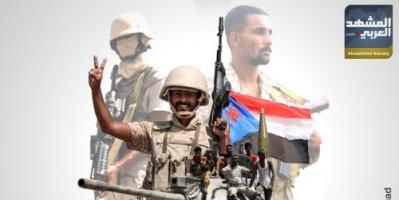 لهذه الأسباب يلقي الحوثي بكل أوراقه في معركة الضالع