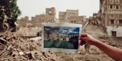 """مأساة اليمن تبلغ حداً غير مسبوق.. أرقام أممية تدق """"النواقيس"""""""