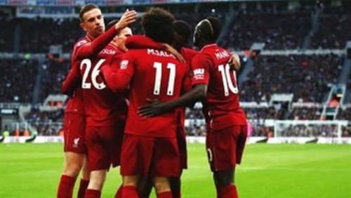 تردد قناة bein sports الناقلة لمباراة ليفربول ضد برشلونة اليوم