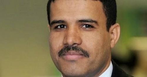 جميح: الحوثيون يستهدفون إبعاد اليمن عن هويته العربية