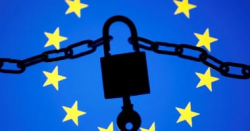 وزير المالية الهولندي يحذر من خطر انهيار الاتحاد الأوروبي