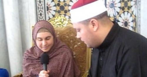 عمان: إشهار 49 شخصا من مختلف الجنسيات إسلامهم في السلطنة