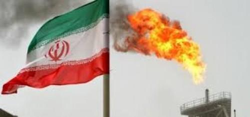 هاشتاج إيران يتصدر تويتر (تفاصيل)