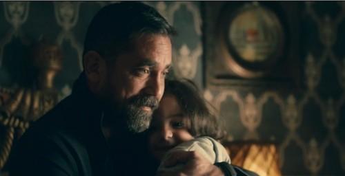 """دراما وبكاء بعد عودة سليم لبيته في الحلقة الثانية من """"كلبش 3"""""""