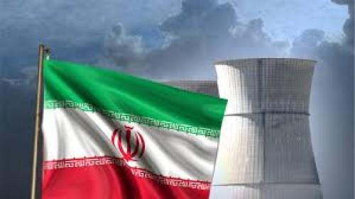 سياسي يكشف سر تعهدات إيران بالاتفاق النووي