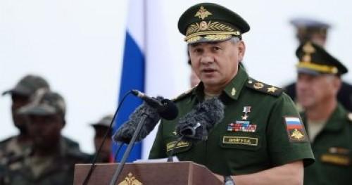 روسيا: القاذفات الاستراتيجية تو-160 وتو-95 إم إس يجرى تحديثها
