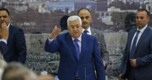 فلسطين: لا نبني مواقفنا على ما يتم تسريبه من مصادر مجهولة