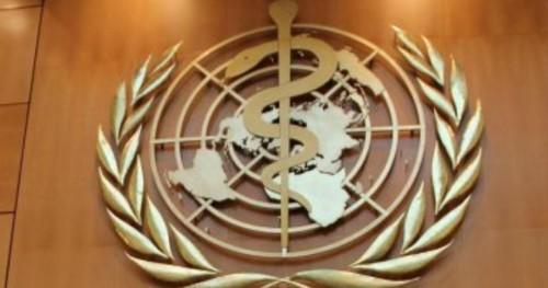 الصحة العالمية: لا توجد الآن مستشفيات عاملة في شمال حماة بسوريا