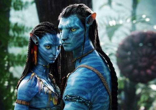 ديزني تؤجل عرض فيلم Avatar 2 لهذا الموعد