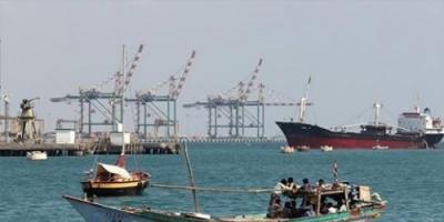 ألغامٌ في عرض البحر.. أسلحة إيرانية - حوثية تفتك بالصيادين