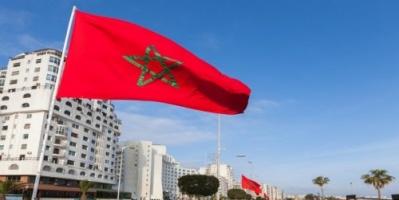 للمرة الأولى.. المغرب تنتج اليود المشع المخصص للاستخدام الطبي